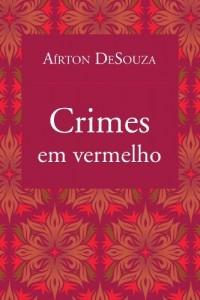 Baixar Crimes em vermelho pdf, epub, eBook