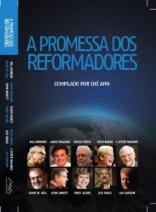Baixar A Promessa dos Reformadores pdf, epub, eBook