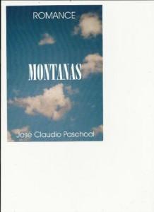 Baixar Montanas pdf, epub, eBook