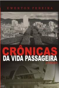 Baixar Crônicas da Vida Passageira pdf, epub, ebook