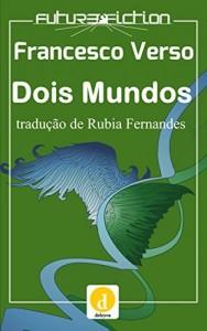 Baixar Dois Mundos pdf, epub, eBook