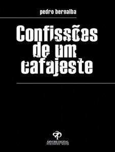 Baixar Confissões de um Cafajeste pdf, epub, eBook