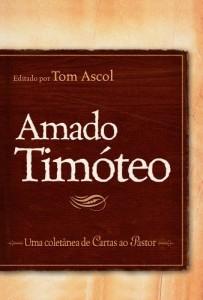 Baixar Amado Timóteo pdf, epub, eBook