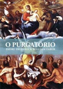 Baixar O Purgatório pdf, epub, ebook