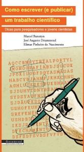 Baixar Como escrever (e publicar) um trabalho científico pdf, epub, ebook
