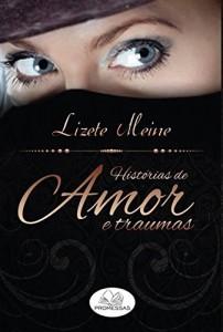 Baixar Histórias de Amor e Traumas pdf, epub, ebook