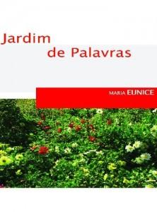 Baixar Jardim de Palavras pdf, epub, eBook