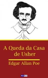 Baixar A Queda da Casa de Usher [com índice ativo] pdf, epub, eBook