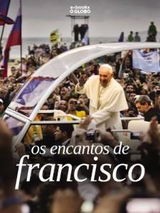 Baixar Os Encantos de Francisco pdf, epub, eBook