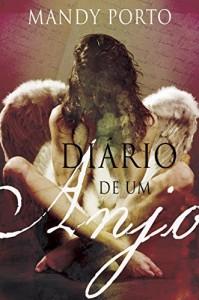 Baixar Diário de um Anjo: O Despertar de um Novo Ser pdf, epub, eBook