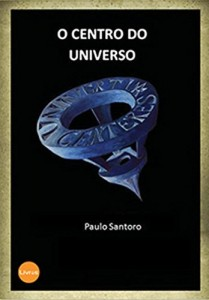 Baixar O Centro do Universo: 1 pdf, epub, eBook