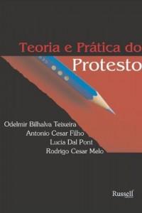 Baixar Teoria e Prática do Protesto pdf, epub, eBook