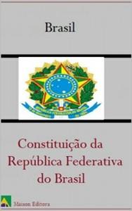 Baixar Constituição da República Federativa do Brasil (Leis do Brasil) pdf, epub, eBook