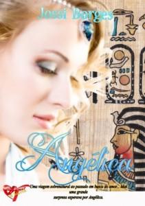 Baixar Angélica pdf, epub, eBook
