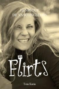 Baixar Flirts pdf, epub, eBook