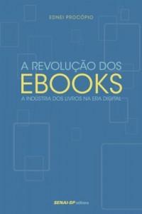 Baixar A revolução dos ebooks pdf, epub, ebook