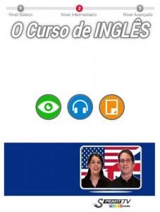 Baixar O Curso de INGLÊS | Parte 2  (Get Audio on ACX.com) [39002] pdf, epub, eBook