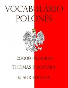 Baixar Vocabulario Polones pdf, epub, eBook