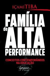 Baixar Família de Alta Performance pdf, epub, eBook