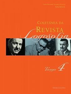 Baixar Coletânea da Revista Logosofia – Tomo 4 pdf, epub, eBook