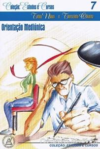 Baixar Orientação Mediúnica (Coleção Estudos e Cursos Livro 7) pdf, epub, eBook