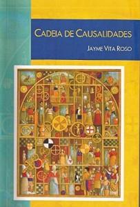 Baixar Cadeia de Causalidades pdf, epub, eBook