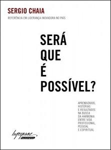 Baixar Será Que é Possível? pdf, epub, eBook