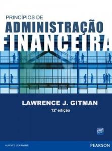 Baixar Princípios de administração finaceira pdf, epub, eBook