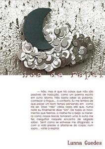 Baixar Lua de Papel pdf, epub, ebook