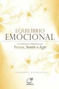 Baixar Equilíbrio Emocional pdf, epub, eBook