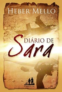 Baixar Diário de Sara pdf, epub, ebook