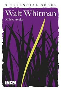 Baixar O Essencial sobre Walt Whitman pdf, epub, eBook