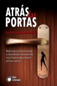 Baixar Atrás das Portas: 1 pdf, epub, eBook