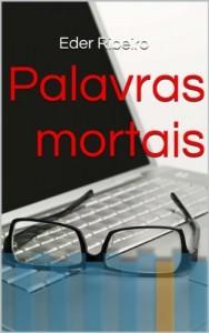 Baixar Palavras mortais pdf, epub, eBook