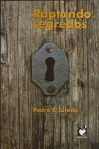 Baixar RAPTANDO SEGREDOS pdf, epub, eBook