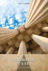 Baixar Liberdade e a lei pdf, epub, ebook