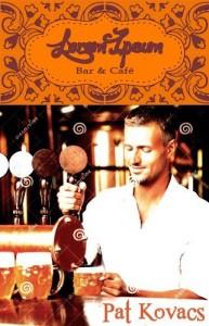 Baixar Lorem Ipsum – Bar & Café pdf, epub, ebook