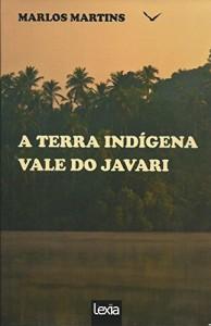 Baixar A terra indígena Vale do Javari pdf, epub, ebook