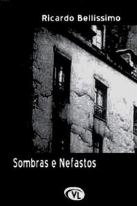 Baixar SOMBRAS E NEFASTOS pdf, epub, eBook