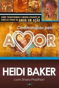 Baixar Constrangido pelo Amor pdf, epub, ebook