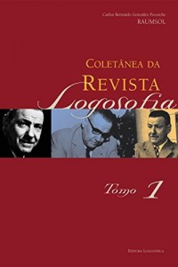 Baixar Coletânea da Revista Logosofia – Tomo 1 pdf, epub, eBook