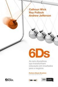 Baixar 6Ds pdf, epub, eBook