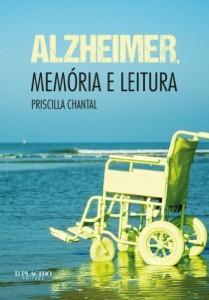 Baixar Alzheimer,Memória e Leitura pdf, epub, eBook