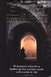 Baixar O Mártir das Catatumbas – Traduzido pdf, epub, ebook