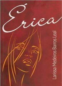 Baixar Érica pdf, epub, eBook