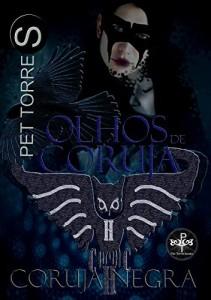 Baixar Olhos de coruja (Coruja Negra Livro 1) pdf, epub, ebook