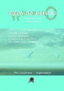Baixar Além do perdão pdf, epub, ebook