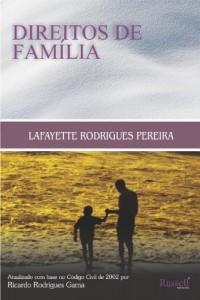 Baixar Direitos de Família pdf, epub, eBook