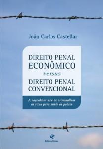 Baixar Direito penal econômico versus direito penal convencional pdf, epub, eBook