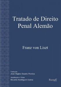 Baixar Tratado de Direito Penal Alemão pdf, epub, eBook
